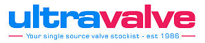 Ultravalve - Industrial Valve & Process Solutions
