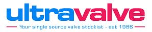 Ultravalve - Industrial Valve & Process Solutions