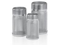 mondeo valve filters
