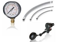 mondeo valve accessories