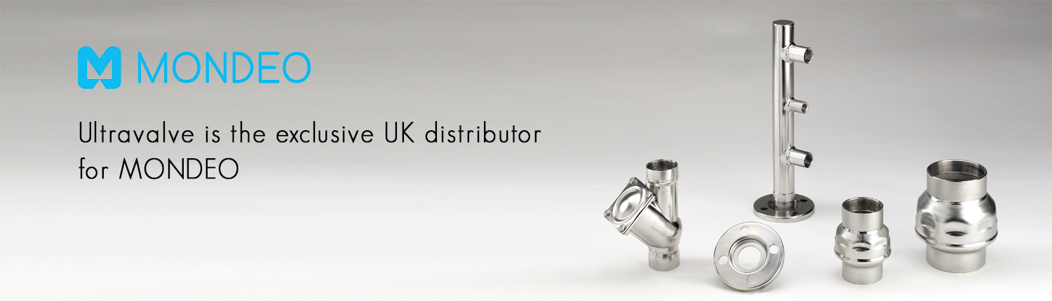 mondeo wras approved check valves manifolds and valves