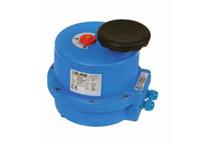 process valves electric actuators