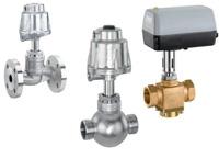 gemu globe valves metal