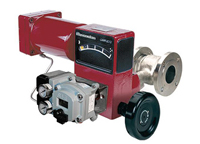 masoneilan rotary control valves