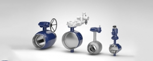 vexve valves navel valves district heating valves