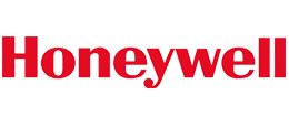 honeywell water process valves logo