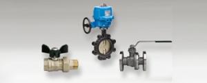 ultravalve process valves