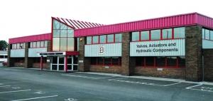 ultravalve ltd valve service centre