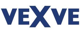 vexve valves logo