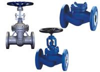 Butterfly valves, ball valve, gate valve, stainless steel ball valves, actuated valve